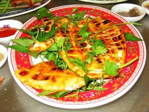cao gio giac hainan chicken&rice recipe