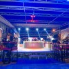 Bars in Mui Ne - Mui Ne Nightlife