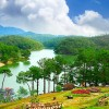 Hotels in Da Lat