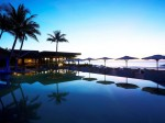 Special Offers - Anantara Mui Ne Resort