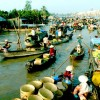 Mui Ne To Mekong Delta Day Tour  off HCMC