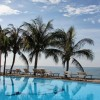 Mui Ne Paradise Beach Resort