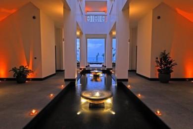 Princess D´Annam Resort & Spa