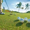 Saigon Phan Thiet Golf Tour