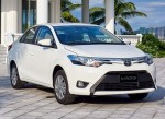 Saigon Budget Car Rental