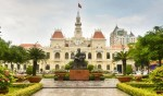 Ho Chi Minh City One Day Tour