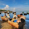 Mui Ne Beach Tour 2 Days 1 Night
