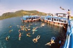 Nha Trang Day Tour From Mui Ne By Limousine