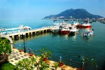 Vung Tau Day Tour From Sai Gon