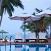 WindFlower Beach Boutique Hotel Mui Ne