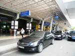 Saigon Airport Transfers
